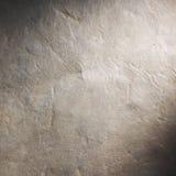 tappning för textur för originellt papper för åldrig bakgrund gammal tappning för textur för originellt papper för bakgrund gamma Arkivbild