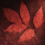 tappning för textur för originellt papper för åldrig bakgrund gammal tappning för textur för originellt papper för bakgrund gamma arkivfoton
