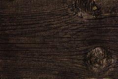 tappning lantligt ridit ut trä Timmerdesignstil Wood plankor, bräden är gamla med en härlig lantlig blick arkivfoton