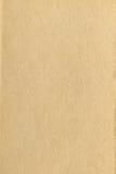 Tappning som åldras papper med överflöd av kopieringsutrymme för text Arkivbilder