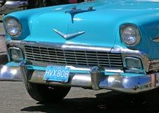 Tappningamerikanare i havannacigarren, Kuba Arkivfoton