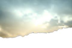 Tappningbakgrund Vektor Illustrationer