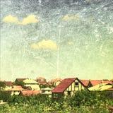 Tappningbakgrund Arkivfoto