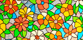 Tappningbakgrund från mullbärsträdpapper vektor illustrationer