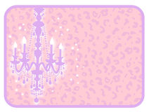 Tappningbakgrundsdesign Royaltyfri Fotografi