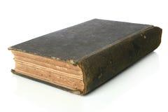 Tappningbok royaltyfria bilder