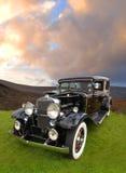 TappningClassic Royaltyfri Fotografi