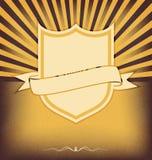 Tappningdesignmall med etiketten Fotografering för Bildbyråer