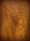 Tappningfoto av träbakgrund Royaltyfri Bild