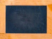 Tappningkritabräde Royaltyfri Fotografi