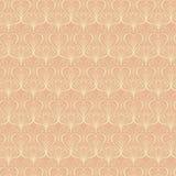 Tappninglyx snör åt bakgrund Royaltyfri Fotografi