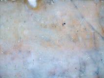 Tappningmarmorbakgrund royaltyfri foto