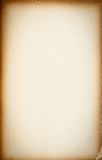 Tappningpapper arkivbilder