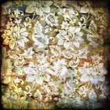 Tappningpapper Royaltyfri Fotografi