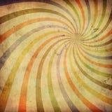 Tappningpapper - perfect texturerad bakgrund royaltyfri illustrationer
