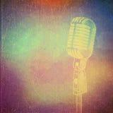 Tappningpapperstextur, abstrakt bakgrund Arkivbilder