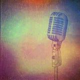 Tappningpapperstextur, abstrakt bakgrund Royaltyfri Bild