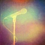 Tappningpapperstextur, abstrakt bakgrund Arkivbild