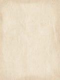 Tappningpapperstextur, ljus bakgrund Royaltyfri Foto