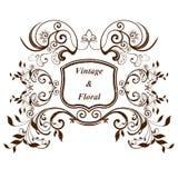 Tappningram med modellen royaltyfria bilder
