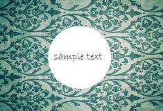 Tappningtexturcloseup Royaltyfri Fotografi