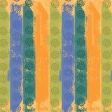 tappningwallpape Royaltyfria Foton