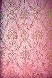 tappningwallpaper Arkivfoton