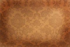 tappningwallpaper Royaltyfria Bilder
