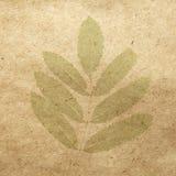 tappningwallpaper Arkivfoto