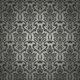 tappningwallpaper Arkivbild