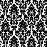 tappningwallpaper Royaltyfri Bild