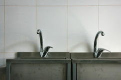 Free Taps Royalty Free Stock Images - 70405589