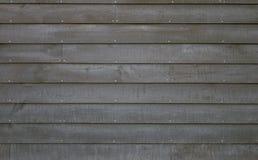 Tapume de madeira fotos de stock royalty free
