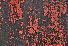 Tar Paint Stock Images