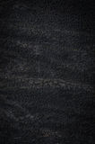 Tar paper background Royalty Free Stock Images