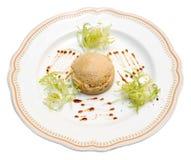 Tar-tar crab Turgi Royalty Free Stock Photo