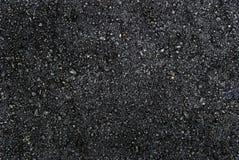 Tar texture Stock Images