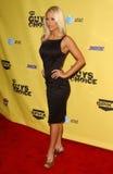 Tara Conner. At Spike TV's 'Guy Choice' Awards. Radford Studios, Studio City, CA. 06-09-07 Stock Images