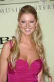 Tara Reid Royalty Free Stock Photos
