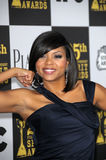 Taraji P Henson Royalty Free Stock Photo