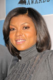 Taraji P Henson Royalty Free Stock Photos
