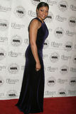 Taraji P Henson Photos stock