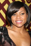 Taraji P Henson Stock Photography