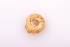 Taralli Stock Photography