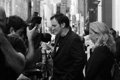 Tarantino 5 Photos stock