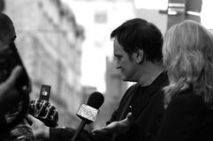Tarantino 6 Stock Images