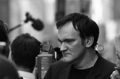 Tarantino 8 Stock Image