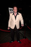 Tarantino Quinten Stock Photos