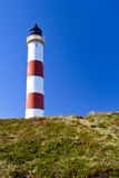 Tarbat Ness Lighthouse Stock Photos