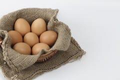 target278_1_ łamający kulinarnych obrazu jajek nietknięty postęp niektóre taca zdjęcie royalty free